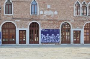 Musée_de_la_Dentelle_Burano