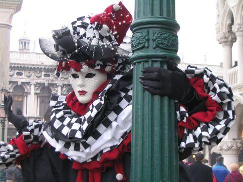 Venezia_carnevale_11