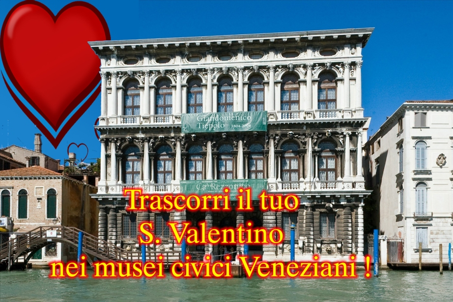 carezzonico s.valentino copy.jpg