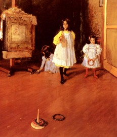 chase_william_merritt_ring_toss_1896