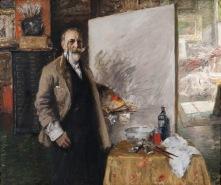 chase_william_merritt_self_portrait_1915
