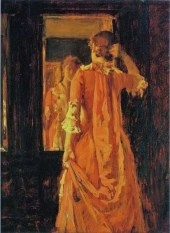 william_merritt_chase_1849_-_1916_young_woman_before_a_mirror