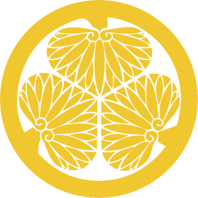 405px-Tokugawa_family_crest.svg