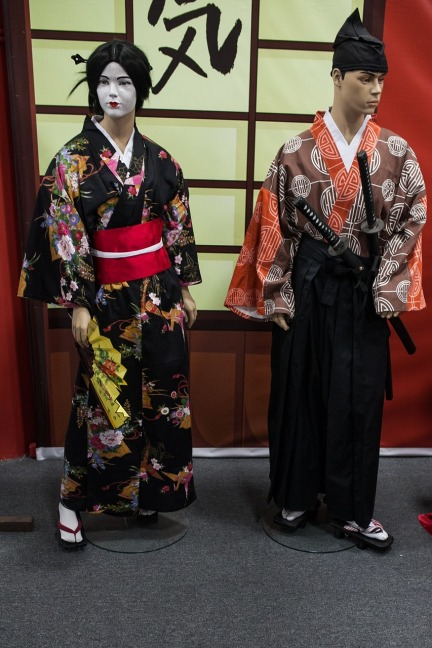 samurai-1176329_1280