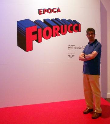 podio fiorucci