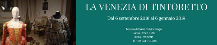 LA VENEZIA DI TINTORETTO banner (1)