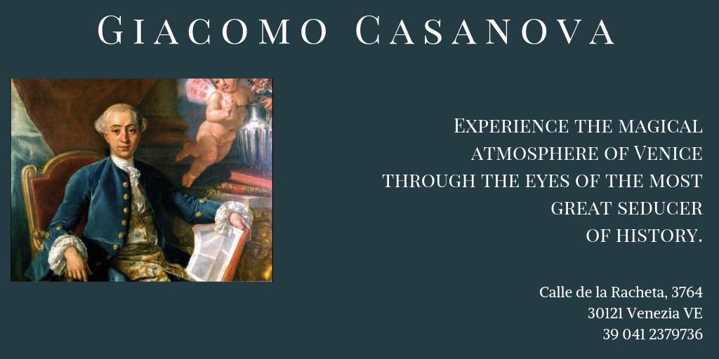 Giacomo Casanova twitter english.png