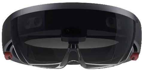 HoloLens_2A