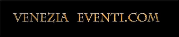 venezia-eventi-copy